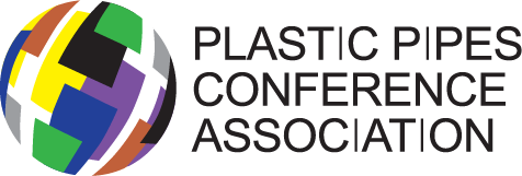 Plastic Pipes Conference Association